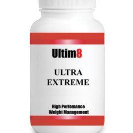 Ultra Extreme Garcinia
